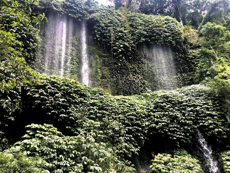 lombok-resized