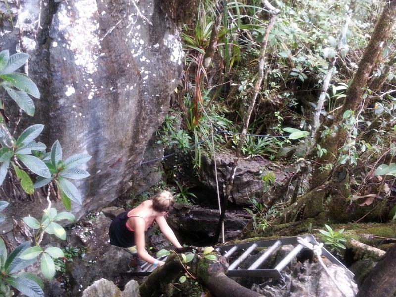 climbing-resized